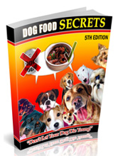 dog-food-secrets-small.jpg dfs - dog food secret b picture by SecretDogConspiracy